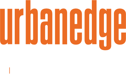 Mahercorp
