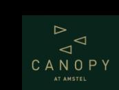 Canopy logo
