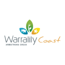 Warralily Coast logo