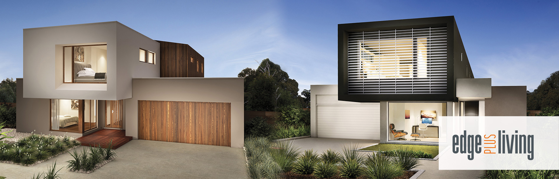 A new level of luxury, exclusively designed <br> to suit inner city and Bayside areas.