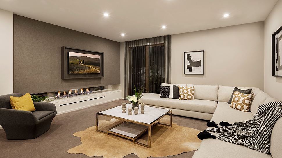 Images May Also Depict Upgraded Items Such As Facades, Fixtures, Finishes,  And Fittings That Will Incur An Additional Cost. For Detailed Home Pricing  And ...
