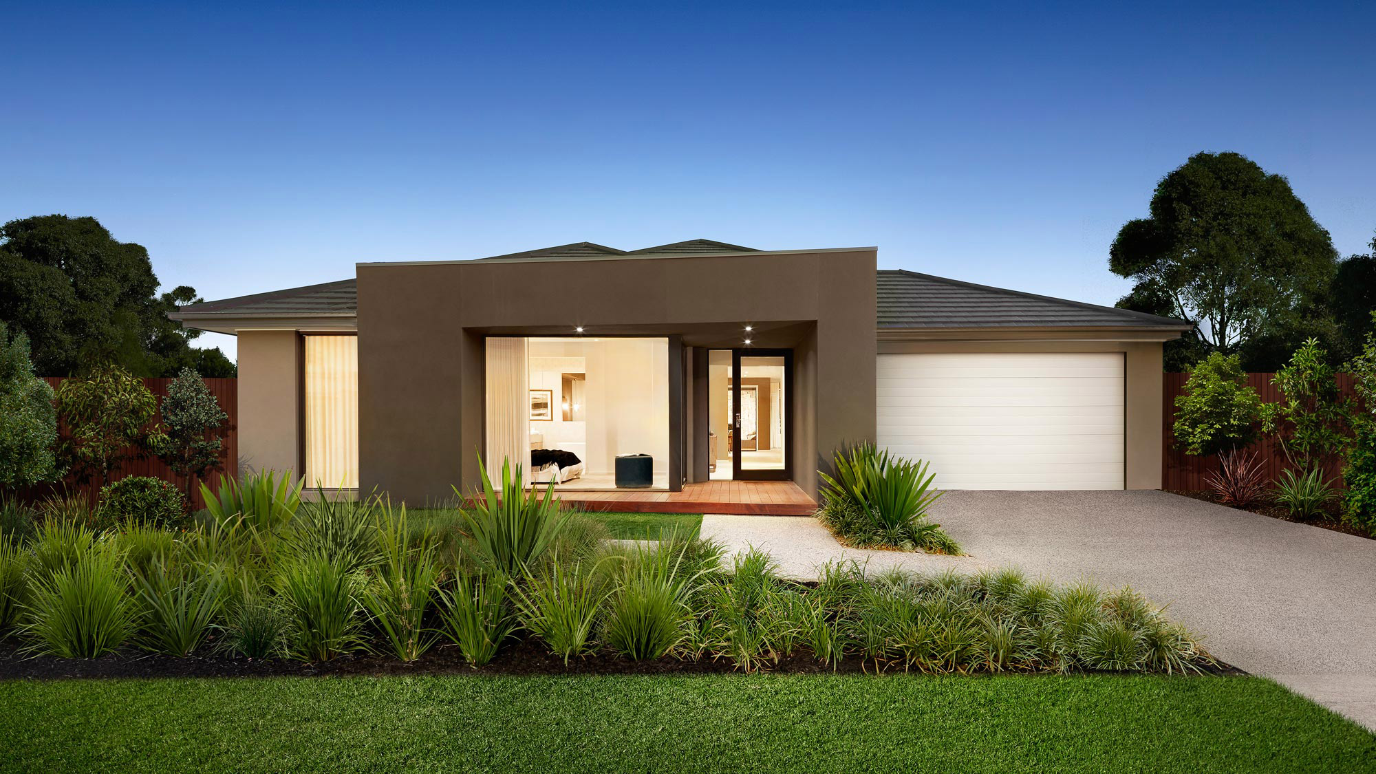 single storey home designs sydney home design ideas