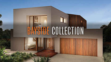 Bayside Collection