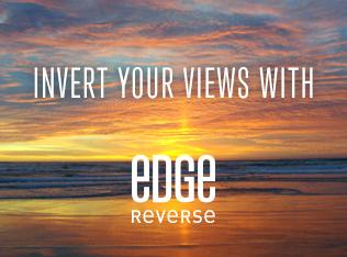 Edge Reverse