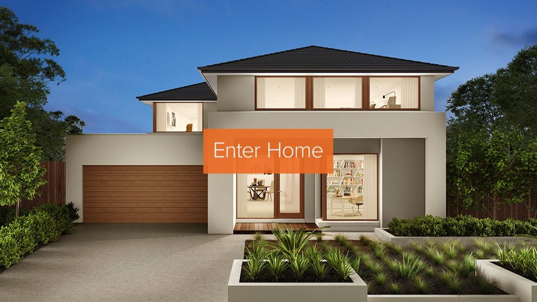 http://edgeinsights.urbanedgehomes.com.au/Cohen4-38