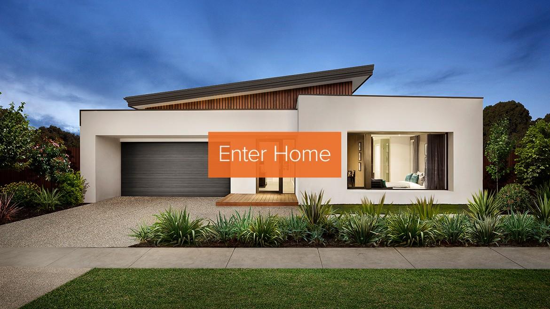 http://edgeinsights.urbanedgehomes.com.au/Sala-6-32-Q6-Facade